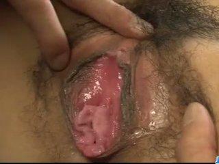 Nothing beatsYui Misaki when it comes to Asian porn