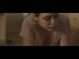 Elizabeth olsen горещ nude/sex сцени