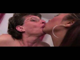 Three Generations Eat Pussy R20, Free Porn 92