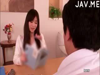 realität, japanisch, cumshot