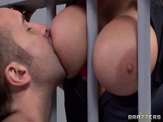 hardcore sex, grote lullen, neuken rondborstige slet