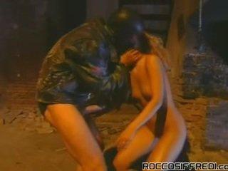 hardcore sex, penis besar, kulit