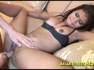 Deep Asian Anal Insee Anal