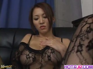 fresh japanese, great toys, masturbation most