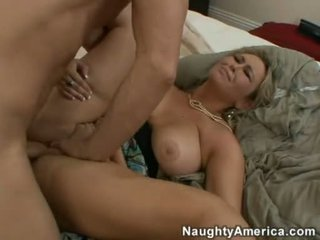 quality hardcore sex, online cumshots, big dick ideal