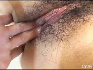 Seksi asia gang bang adegan