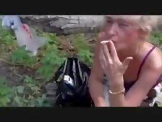 Neglītas: bezmaksas neglītas mobile & neglītas xxx porno video 14