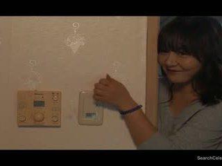 Joo yeon-seo és song eun-jin meztelen - a sister's szoba