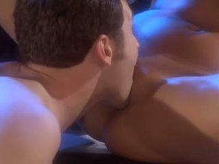 στοματικό σεξ, κολπική αυνανισμός, cum shot
