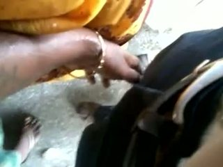 indian, amateur, asian