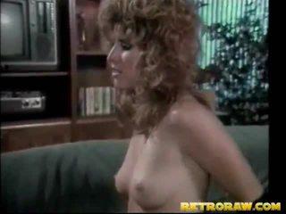 hardcore sex, tvrdé kurva, videa