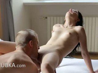 boquete, europeu, ejaculação
