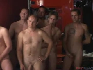 hardcore sex, groupsex, grupu sekss