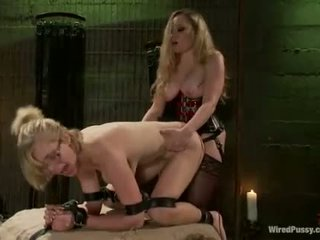Roasting aiden starr dicks see.