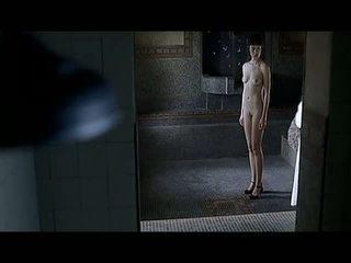 Olga Kurylenko full frontal sex scenes