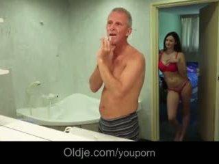 joven, big boobs, pussyfucking