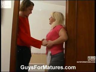 vieux jeune sexe chaud, vérifier porn mature tout, hq young girl in action vérifier