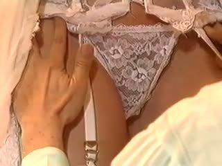 vintage, hd porno, pornstars