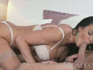 oral sex, vaginal sex, caucasian