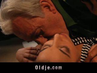 tini szex, hardcore sex, suckingcock