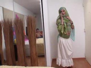 mamadas, indio, ethnic porn