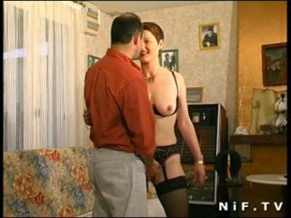 francês, milfs, anal