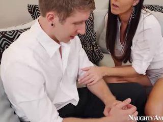 hardcore sex, vers pijpbeurt, nieuw hd porn