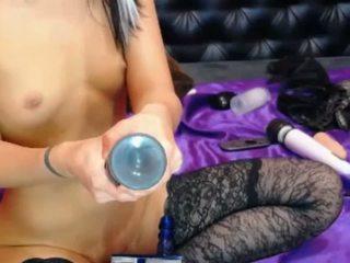 vibrator, hd porn, fisting