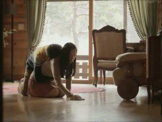 Loma spēlēt (2012) sekss ainas