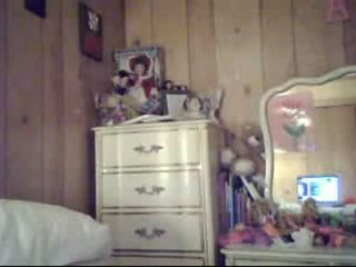 Addison 07 video 2