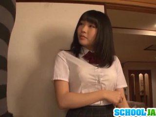 十代のセックス, ハードコアセックス, 日本の