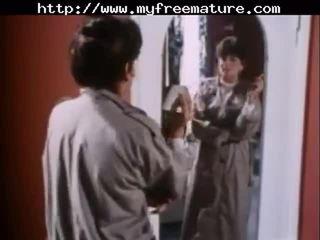 you woman vid, fantasy vid, great classic film
