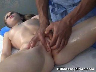 Sexy Meisjes
