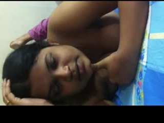 Desi bangla gal sharing її sexperience