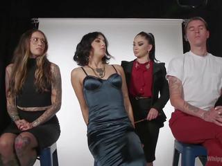 saputota, fucked, lesbietes