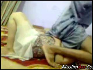 Hubungan intim arab hotty