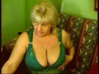 Nonnina webcam r20: gratis matura porno video 86