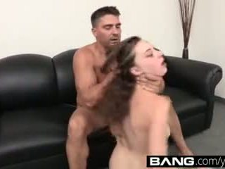 Bang:cum licking squirting regina elektra rose