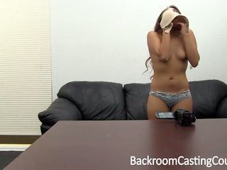 audition, coulage, pov
