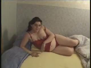 лесбіянки, старий + молодий, hd порно