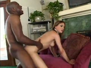 squirting, cumshot, interracial