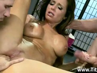 brunette gyzykly, oral hottest, hq brazzers fresh