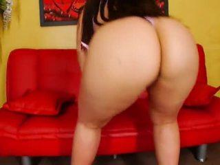 big boobs, vebkameras, erotisks