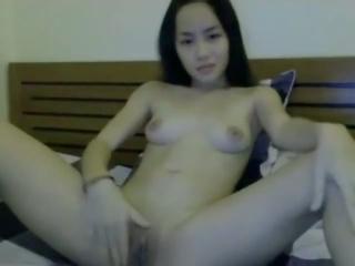 culi grossi, hd porno, indonesian
