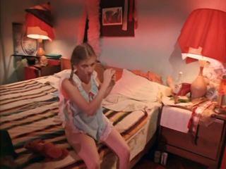Wayang 74: free vintage & bukkake porno video 4b