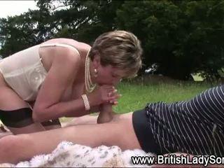hq veľké prsia pekný, zadarmo britský, kvalita výstrek všetko