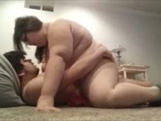 barna, nagy mellek, webcam