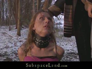 syvä kurkku, ulkona sukupuoli, kidutus