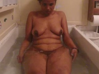 बड़ा, लूट, नग्न