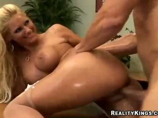 more hardcore sex fresh, any blondes hottest, see big boobs